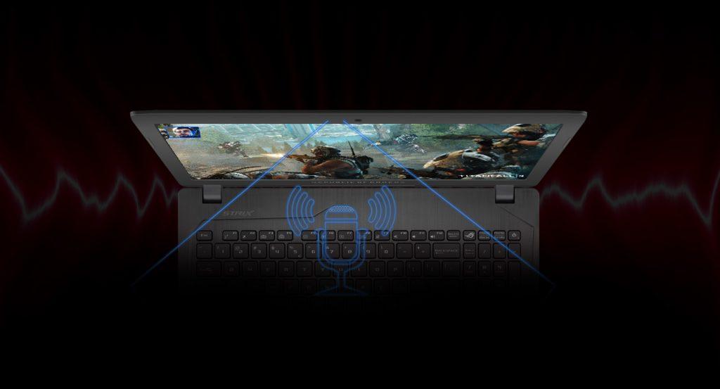 ordenador portatil Asus para jugar barato