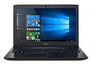 catalogo laptops acer